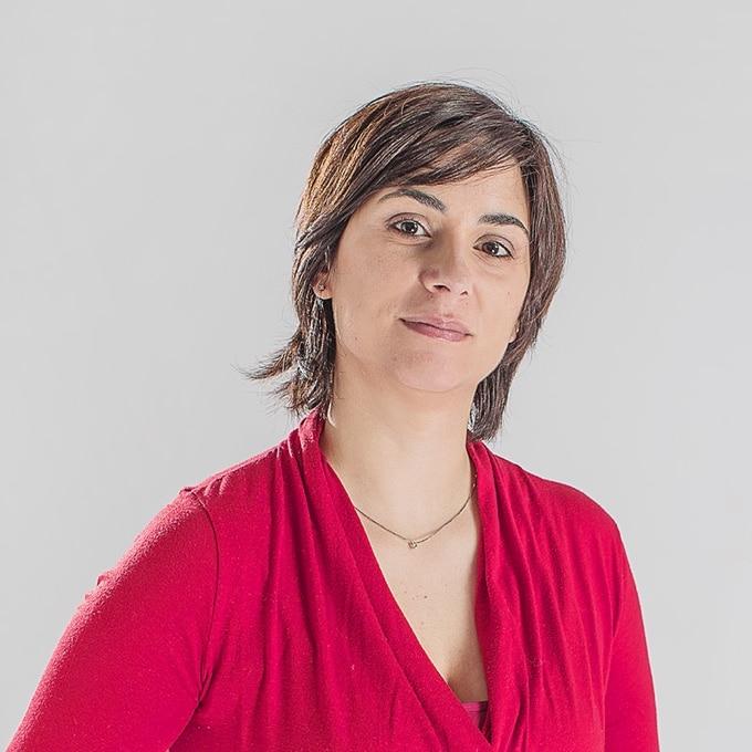 Sara Trigiani