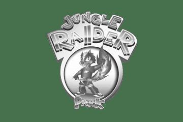 Jungle Raider Park - Lecco e Como