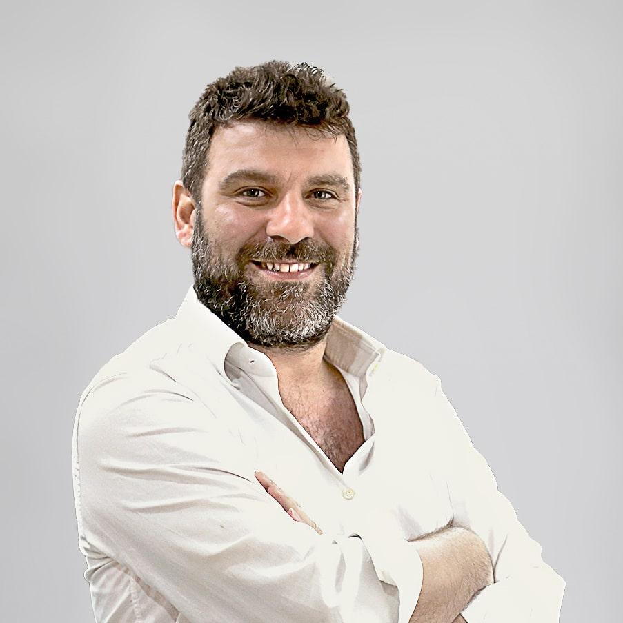 Moris Urari