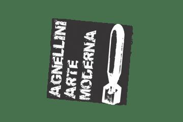 Agnellini Arte Moderna - Brescia