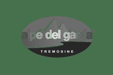Alpe del Garda - Tremosine