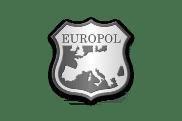 Europol Investigazioni - Brescia