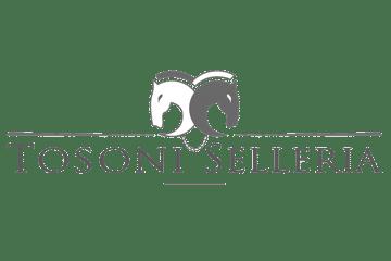 Tosoni Selleria - Montichiari